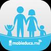 MobiFamília ícone