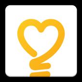 CEMIG Saúde icon