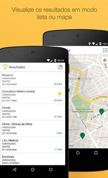 CEMIG Saúde screenshot 2