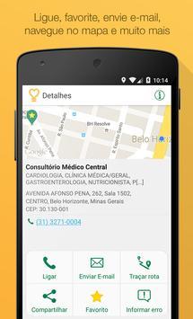 CEMIG Saúde screenshot 3