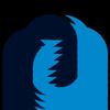 cloud4mobile - Samsung Service أيقونة