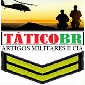 TATICOBR icon