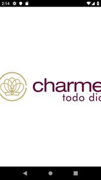 Charme Todo Dia screenshot 1