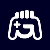 Game Center World icon