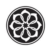 Mandala Tattoo Supply icon