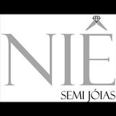 Niê Semi Jóias icon