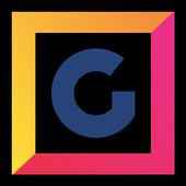 Rádio Gazeta icon