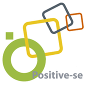Positive-se Rádio icon
