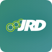 JRD Trade Solutions icon