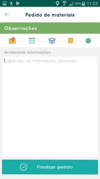 JRD Trade Solutions screenshot 5