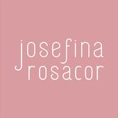 Josefina RosaCor icon
