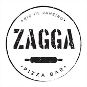 Zagga icon