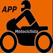 Taxi boy - Mototaxista icon