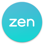 Zen - Relax and Meditations v4.1.007 (Subscribed) (Unlocked) + (Versions) (27.4 MB)