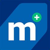 Movera+ icon