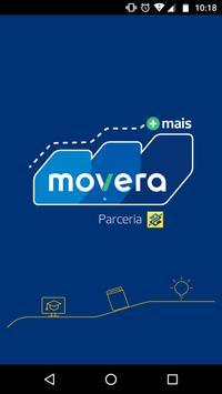 Movera+ poster