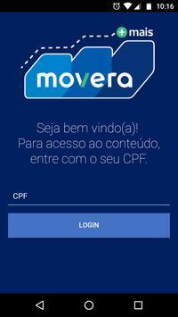 Movera+ screenshot 1