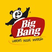Pizzaria Big Bang icon