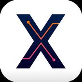 Uniflex Connect icon