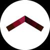 Newcore - para Corretores de Imóveis Independentes icon