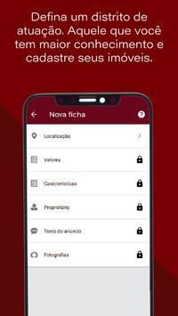 Newcore - para Corretores de Imóveis Independentes screenshot 1