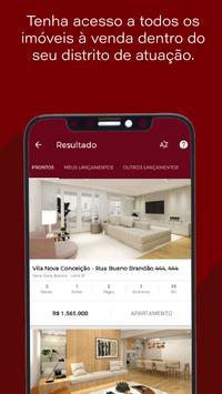 Newcore - para Corretores de Imóveis Independentes screenshot 3