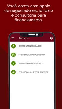 Newcore - para Corretores de Imóveis Independentes screenshot 5