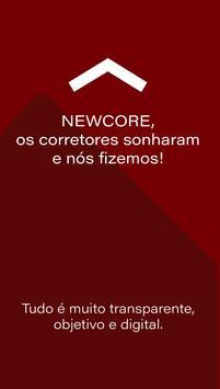Newcore - para Corretores de Imóveis Independentes screenshot 7