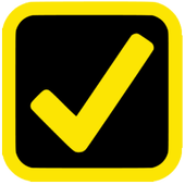 ObraSoft Checklist icon