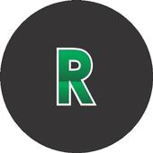Residente icon
