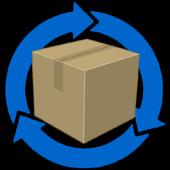 Omnidata Cargo icon