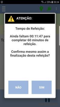 Omnidata Cargo screenshot 1