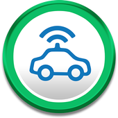 Coopertaxi MS icon
