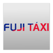 Fuji Táxi icon