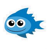 Nobres - Projeto Multimídia icon
