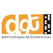 DGT icon