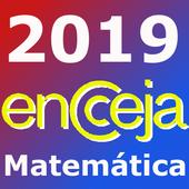 EnccEja 2019 icon