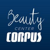 Corpus Beauty Center icon