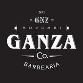 Ganza Barbearia icon