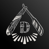 Devoke icon