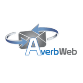 Averbweb icon