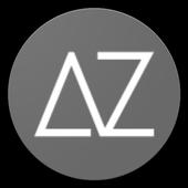 AZPro icon