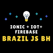 Brazil JS BH simgesi