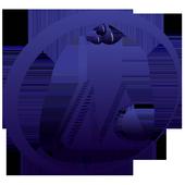 Nonato Caldas icon