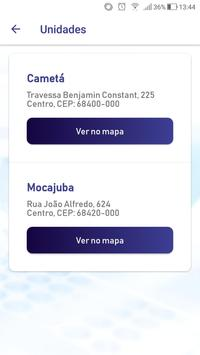 Nonato Caldas screenshot 2