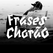 Frases Chorão For Android Apk Download
