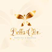Bella Clin icon
