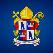 Diocese de Itabira icon