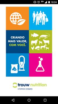 Portfólio TN Brasil poster