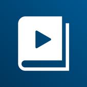 Ceisc - Cursos Online icon
